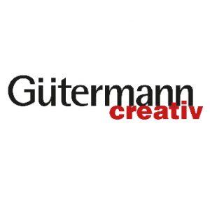gutermann-creativ-logo