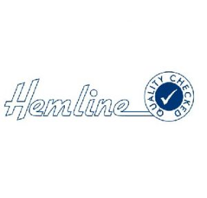 hemline-logo