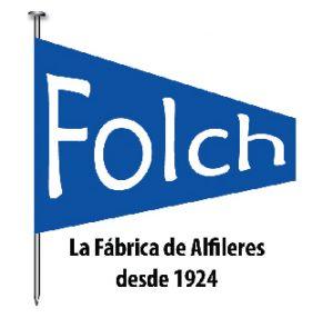 folch-logo