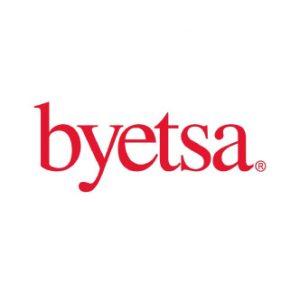 byetsa-logo
