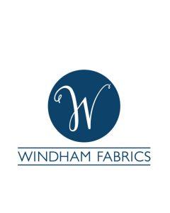 windham-fabrics-logo